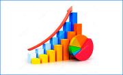 Setor de materiais de construção revisa estimativa de crescimento