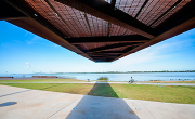 Do parque ao edifício: 16 projetos de uso público no Brasil