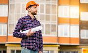 CBCA relembra trajetória de profissionais parceiros no Dia do Trabalhador da Construção Civil