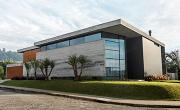 Casa JD / ES Arquitetura