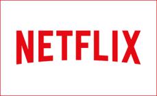 10 dicas imperdíveis para fãs de arquitetura na Netflix