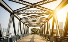 Norma inédita sobre projeto de pontes (NBR 16694) é apresentada em live da ABECE