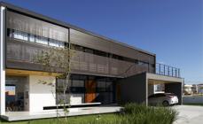 Casa Maikai / Coletivo de Arquitetos