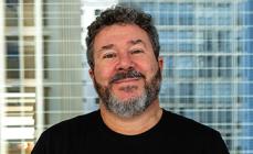Entrevista com Marcelo Barbosa - O Arquiteto Metaleiro