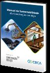 Sustentabilidade da Construção em Aço