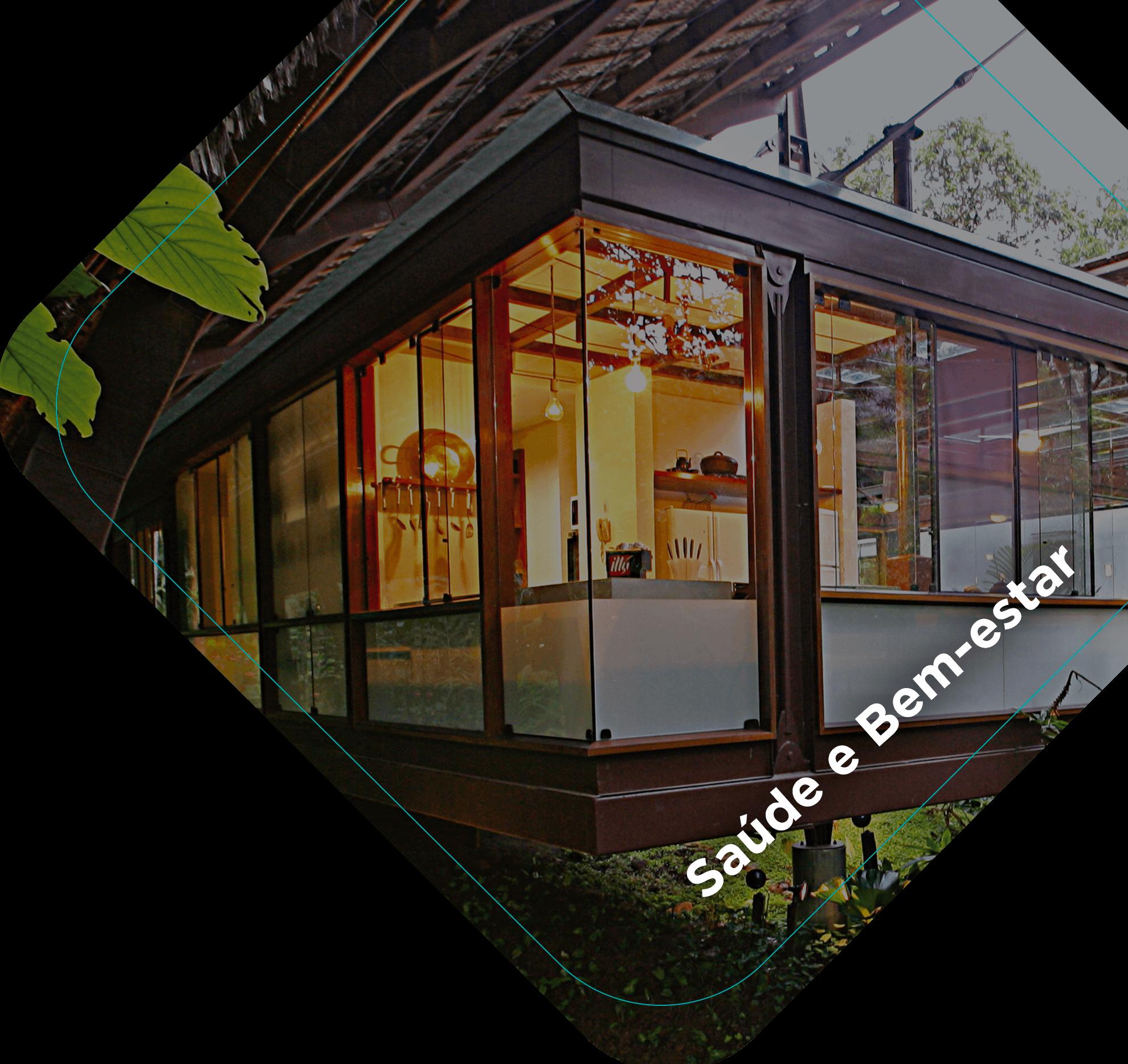 14º Concurso CBCA/ALACERO para Estudantes de Arquitetura