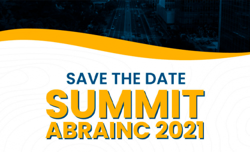 SUMMIT ABRAINC 2021 - CENÁRIO DO SETOR IMOBILIÁRIO
