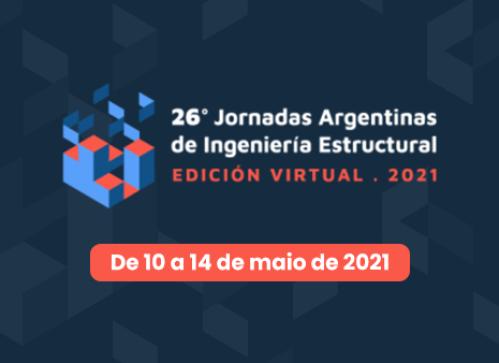 26º Jornadas Virtuales AIE