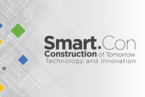 Expo Smart.Con