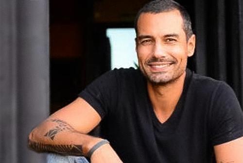 Entrevista com Felipe Savassi