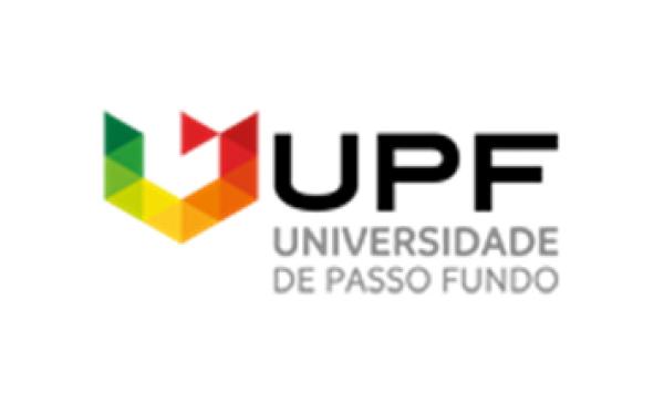 3º Webinar: Edifícios de Múltiplos Pavimentos em Aço e Mistos do PPGEng/UPF