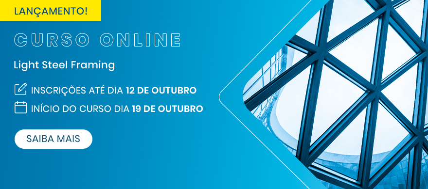 Curso Online - LSF